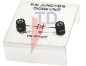 P.N. JUNCTION UNIT